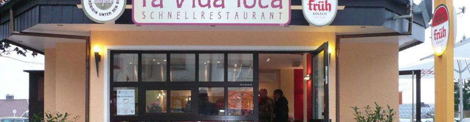 restaurant in hennef, steakhaus, mittagstisch, imbiss