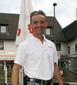restaurant in hennef, markus langshausen la vida loca