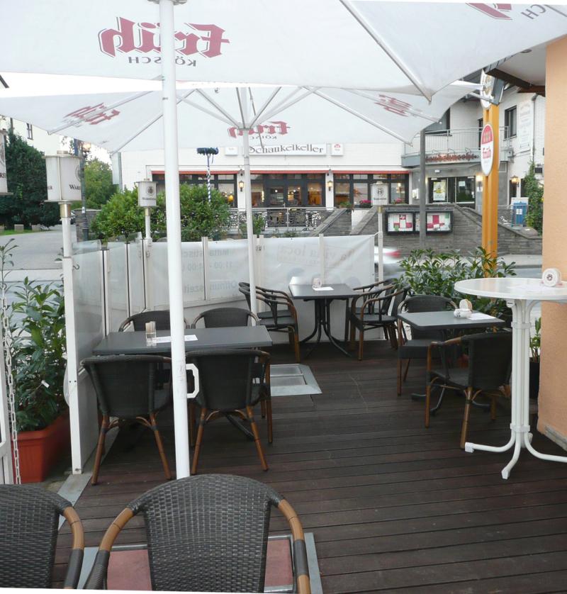 restaurant in hennef, mittagstisch, steakhous